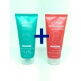 Pack Vientre Plano (200 ml) + Minucell (200 ml) Elifexir