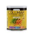 Collmar Colágeno Marino con Magnesio + Cúrcuma Drasanvi (300 g)
