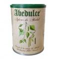 Azúcar Abedul Abedulce (500 g)