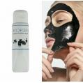 Koken Active Carbón Mask (20 ud)
