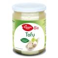 Tofu Bio El Granero (430 g)