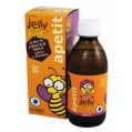 Eladiet Jelly Kids Apetit Jalea Real (250 ml)