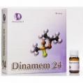 DINAMEM 24 Mahen (20 Viales)