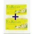 Pack EnRelax Aquilea (24 + 48 cap)