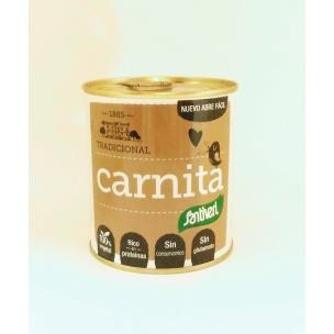 Carnita Santiveri (300g)