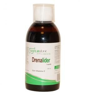Drenalíder Naturlíder (250 ml)