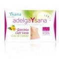 Ysana  Adelga Ysana Forte (20 Viales)