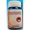 Neurotrophic Espadiet (45 cáp.)