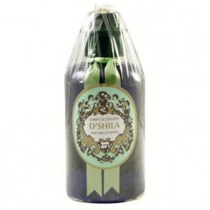 D´Shila Champú de Espliego (300 ml)