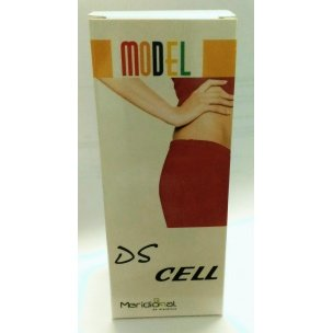 DS Cell (250 ml)