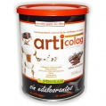 Pinisan Articolag sabor Chocolate (300 gr.)
