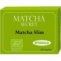 Matcha Slim Eco Integralia (60cap)