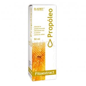 Eladiet Propóleo (50 ml)