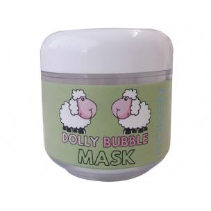 Mascarilla Dolly Bubble Koken (50 ml)