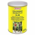 Integralia Colágeno Soluble Plus Slim (400gr.)