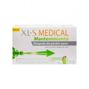 Xls Medical Mantenimiento  Después de perder peso (180 compr.)