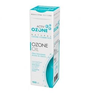 Activ Ozone Oil (100 ml)