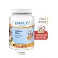 Epaplus Colágeno con Silicio (sabor vainilla)