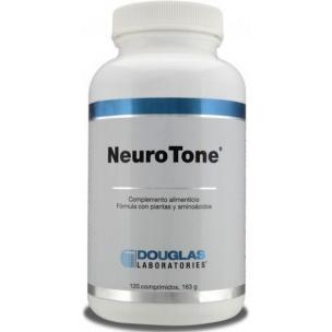 Neurotone Douglas (120 compr.)