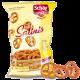 Schar Salinis Sin gluten (100gr)