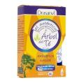 Drasanvi Árbol del Té (18 ml)