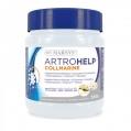 Marnys  Artrohelp Collmarine (350 gr)