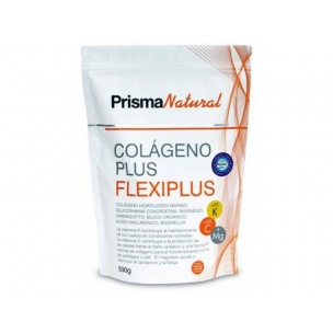 Prisma Natural Colágeno Plus Flexiplus (500 gr.)