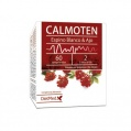 Dietmed Calmoten (60 compr.)