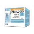 Cartilogen DietMed (30 sobres)