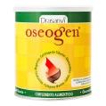 Oseogen articular polvo Drasanvi (375gr)