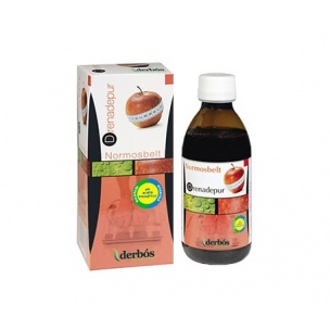 Drenadepur Derbós (500 ml)