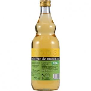 Santiveri Vinagre de Manzana (750 ml)