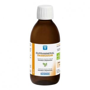 Supramineral Desmodium de Nutergia (250 ml)