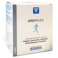 ErgyFlex de Nutergia (30 sobres)