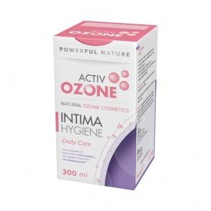 Higiene Intima Ozono 300ml de ActivOzone