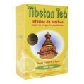 Tibetan Tea Sabor Natural (90bolsitas)