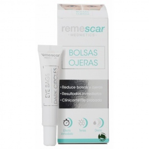 Remescar bolsas y ojeras (8ml)
