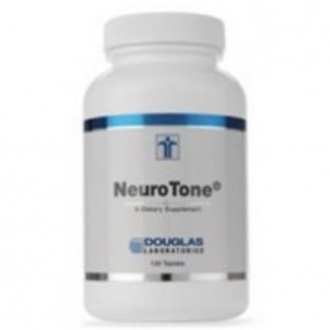 Douglas Neurotone (120 comrp.)