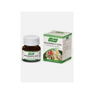 Aesculaforce Forte de A.Vogel (30 comprimidos)