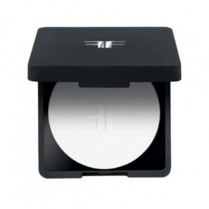 FILORGA Flash-Nude Power (6,2 gr.)