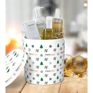 Pack de navidad Alove Cosmetics