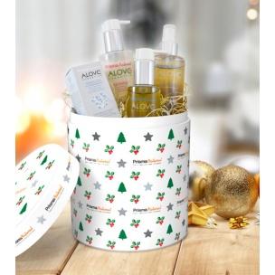 Pack de Navidad Alove Cosmetics (Piel Seca)
