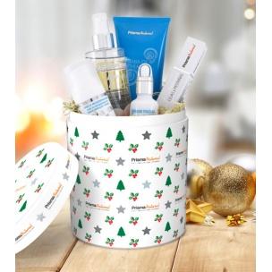 Pack de Navidad Alove Cosmetics (5 unidades)