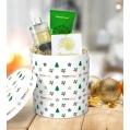 Pack de Navidad Alove Cosmetics (3 productos)