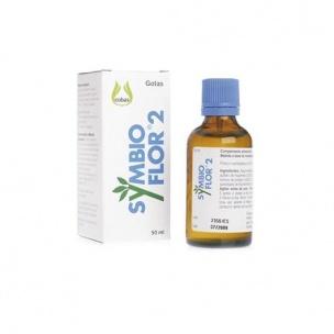 Symbioflor 2 Cobas (50ml)