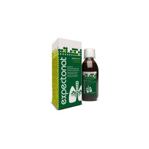 Expectonat Soria Natural (250 ml)
