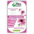 Fito Premium Equinacea Pinisan (30 cap)
