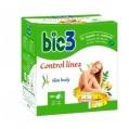 Bio3 Té Control Línea (100 bolsitas filtro)