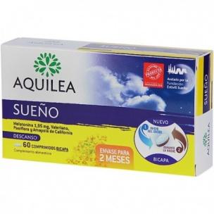 Aquilea Sueño (60 comprimidos)