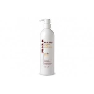 Uresim Emulsión Corporal Urea 10% (400 ml)